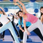 Aerobic exercise may improve thinking skills in adults of all ages