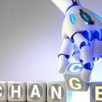 Digital Transformation in 5 Steps – Are We Mature Yet? (Maybe)