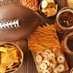 How To Throw a Super Bowl Party When You Don't Care for the Game