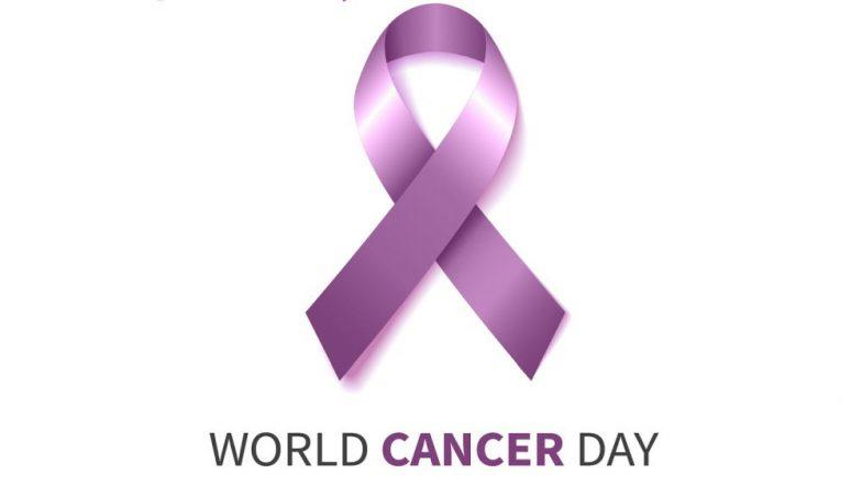 Why Is World Cancer Day Observed? Theme for 2019 and Significance of This Day Dedicated to Cancer Survivors Across the World