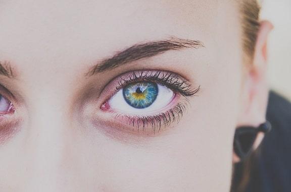botox eyebrow lift