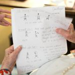 The New Old Age: Where There's Rarely a Doctor in the House: Assisted Living