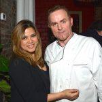 Roberto Deiaco expands restaurant empire to the Upper East Side
