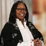 Whoopi Goldberg announces battle with pneumonia, sepsis: What you should know