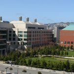 UCSF, the Doctors Company partner for AI-powered patient safety project