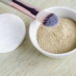 Medical News Today: Bentonite clay: 11 benefits and uses