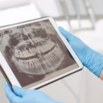 Virtual Dentistry And The Culture Of Technological Control – Forbes