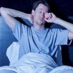 Taking Z-drugs for Insomnia? Know the Risks