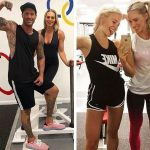 9 diet rules this celebrity personal trainer lives by
