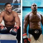 Want to learn to box? This video series shot at Anthony Joshua's gym will help