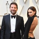 Bradley Cooper and Irina Shayk Have Reportedly Split Up