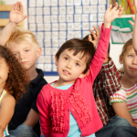 Study links inattentiveness and bad behaviour in kindergarten to lower incomes in Canadian adults