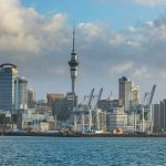 New Zealand wants to make people happy, not rich – will it work?