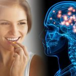 Best supplements for the brain: The plant-based capsule proven to boost cognitive function
