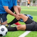 Medical News Today: Everything you need to know about ACL injuries