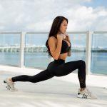 Fitness Model Venessa Nieto Talks About Her Incredible Transformation