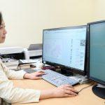 Seoul St. Mary's Hospital introduces new digital pathology system
