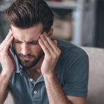 Headache treatment: The long journey to evidence-based guidelines – Healio
