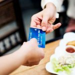 Could A Healthy Lifestyle Save You Money?