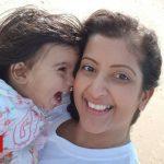 'Cancer treatment broke my heart, but I've survived'