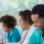 Report Finds Med Schools Must Better Promote Racial Justice