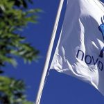 Novo Nordisk wins FDA green light for 'holy grail' diabetes drug Rybelsus