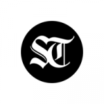 How to get bargain dentistry and a vacation to boot – The Seattle Times