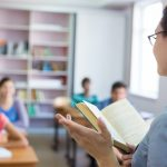 What do I do if a school suddenly stops hiring me as a substitute teacher?