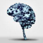 A clue to a cure for Alzheimer's disease