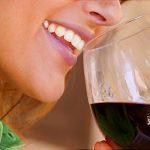 Women Lead Upswing in U.S. Binge Drinking