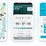 FlexIt Makes Gyms Easily Accessible to Anyone