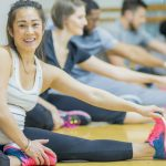 How safe is exercise during pregnancy?